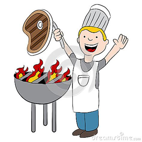 Barbecue restaurant business plan