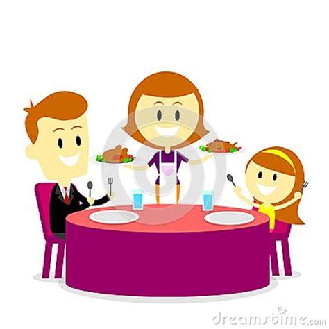BBQ Restaurant Business Plan Best Business Plan Templates